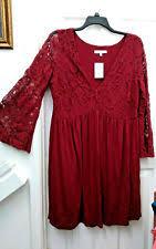 Vanity Plus Size Vanity Plus Size Clothing For Women Ebay