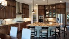 kitchen collection st augustine fl celestina the solstice collection new homes in st johns fl