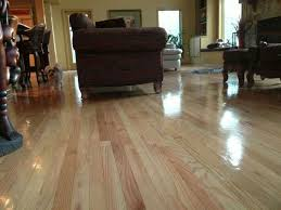 amazonia floors hardwood floor refinishing in baltimore