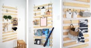 Schlafzimmergestaltung Ikea Funvit Com Ikea Schlafzimmer Ideen