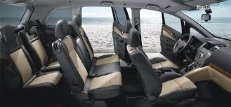 opel vectra 2004 interior opel vectra gts 2 0 turbo bestautophoto com