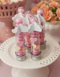 Muito Lembrancinhas de chá de bebê para meninas: 23 dicas encantadoras  &FE96