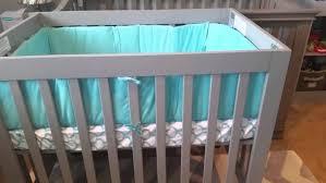 Kalani Mini Crib White Kalani Mini Crib White Buy Davinci Kalani Mini Crib In White