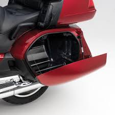 honda goldwing 2012 honda goldwing gets minor tweaks asphalt u0026 rubber