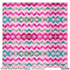 Tribal Print Wallpaper by Girly Tribal Print Wallpaper Smokescreen