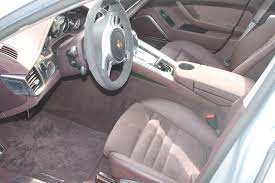 porsche 928 interior restoration 2014 porsche panamera gts review flatsixes