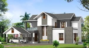 22 contemporary house plans myonehouse net