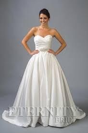 eternity bride wedding dresses hitched co uk