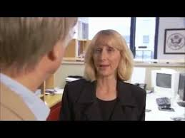 Wendy Wright Meme - pretty wendy wright meme richard dawkins interviews creationist