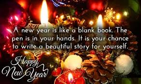 happy new year 2018 and merry christmas quotes and greeting cards