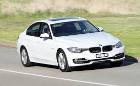 reviews on bmw 320i bmw 320i review caradvice