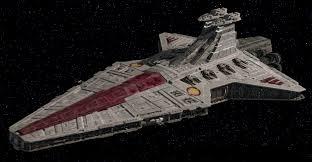 Halloween Wars Wiki by Tranquility Star Wars Ships Star Destroyer And Starwars