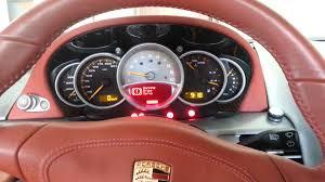 porsche gt engine specs porsche gt engine sound porsche engine problems and