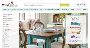 Home Decor Drop Shipping | drop shipping for ecommerce part 4 winning strategies