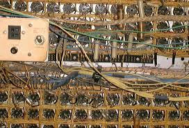 uva computermuseum