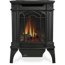 amazon com napoleon gvfs20 arlington cast iron natural gas stove