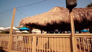 holiday inn resort the beach house hilton head island sc youtube