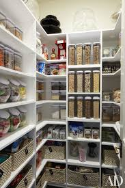 famous kitchen designers kitchen simple tips for a tidy baking cabinet by khloe kardashian