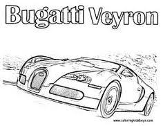 laraki fulgura supercars coloring sheet yescoloring http www