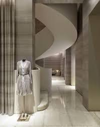 giorgio armani milan store the reopening at via montenapoleone