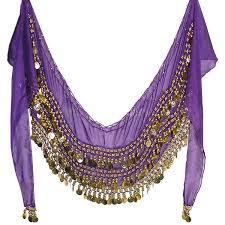 best 25 purple scarves ideas on pinterest scarf necklace scarf