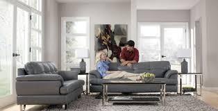 Grey Leather Reclining Sofa by Sofa Light Grey Leather Sofa Favored Light Grey Sofa Decorating