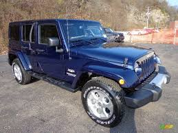 2014 Jeep Wrangler Warranty 2018 2019 Car Release And Reviews