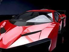car games friv games online