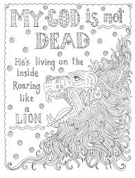 coloring pages for adults easter christian coloring pages elegant free christian coloring pages print
