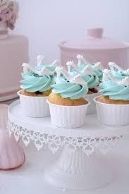 Cinderella Cupcakes Bakekurs Og Cinderella Cupcakes Hos Villa Perlesukker Just