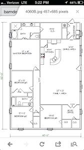 find my floor plan find floor plans for my house find my floor plan find my house floor