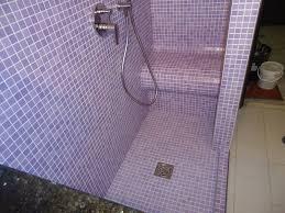 bagno mosaico iba mosaici rivestimenti bagno in mosaico