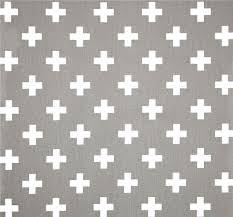 plaid home decor fabric gray white gingham plaid fabric by the yard designer cotton