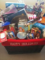 christmas gift baskets family 192 best gift basket ideas images on gifts gift