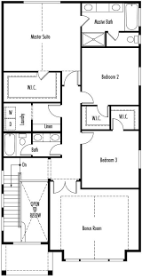 homes for sale with floor plans 54 best lennar seattle floorplans images on square