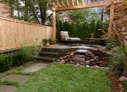 small backyard garden ideas small backyard garden ideas small