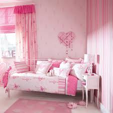 Pink Wallpaper For Walls by Style Library The Premier Destination For Stylish And Quality