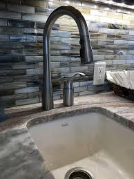 best 25 fantasy brown granite ideas on pinterest granite