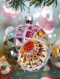 174 best ornaments images on vintage