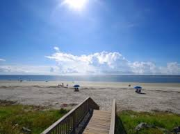 Coastal Cottages St Simons by St Simons Island Real Estate For Sale Listings Updated Daily