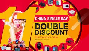 black friday phones 11 today is singles day china u0027s u0027black friday u0027 that brings huge
