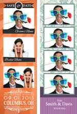 Booth Rental Photo Mania Booth Lancaster Photo Booth Lancaster Photo Booth