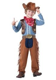 Halloween Costumes Boy 51 Cowboy Costume Images Costume Ideas Cowboy