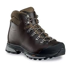 buy boots in uk scarpa s delta gtx walking boots amazon co uk shoes bags