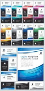 Business Card Backgrounds Free Download Simple Business Card Background Vector Vector Free Vector
