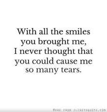 sad quote alluring best 25 sad relationship quotes ideas on