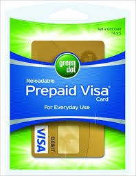 best reloadable prepaid card are green dot cards reloadable laptop parts canada