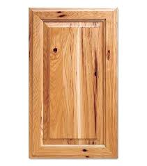 home depot unfinished cabinets unfinished cabinet doors medium size of glass cabinet doors home