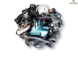 lexus v8 engine parts for sale home lexus v8 shop