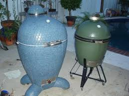 Big Green Egg Table Dimensions Need Advice On Big Green Egg Bbq Smoking Grilling Grill